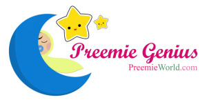 preemie_genius2_hh-2_award_winning_baby_preemie_clothes_awards